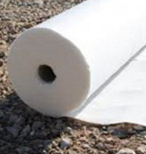 Spunbond (nețesut) 40 g/m2 din polipropilenă